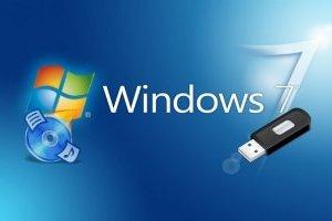 Кіберполіція радить оновити Windows, щоб захистити комп'ютер