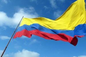 У Колумбії почався загальнонаціональний страйк