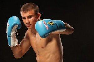 Український боксер Хижняк отримав голосуюче місце у Виконкомі AIBA