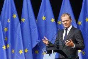 Євросоюз має намір посилити безпеку мережі 5G