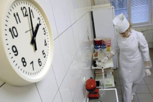 Україні варто розширити можливості лізингу медобладнання - USAID