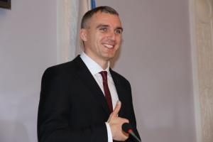 Хто відмовиться від вакцинації, буде лікуватися власним коштом - мер Миколаєва