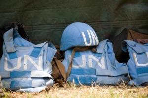 В Мали исламисты атаковали базу ООН: погибли 8 миротворцев