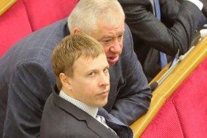 Зеленський пропонує скасувати мажоритарку та знизити прохідний бар'єр - Хомутиннік