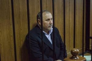 """Ключового свідка у справі """"золотого"""" Романчука привезуть до суду примусово"""