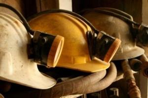 Авария на шахте в Польше: один погибший, восемь раненых