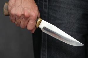 Во Франции мужчина зарезал сотрудника полицейского участка