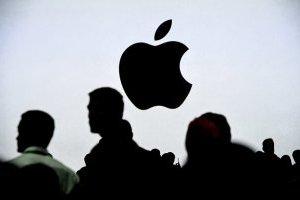 Apple може викупити частину Intel з виробництва 5G-модемів