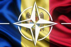 НАТО помогло создать Центр по реагированию на кибернетические инциденты в Молдове
