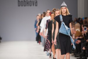 "В Харькове стартовал ""Kharkiv Fashion 2019"""