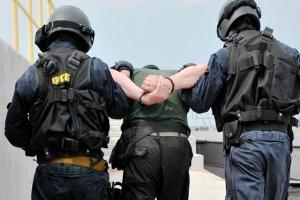 В окупованому Криму переслідується будь-яке інакодумство - правозахисниця