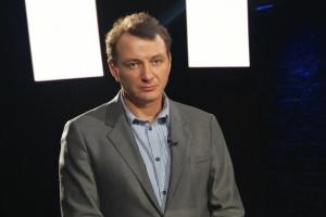 Виставу за участю російських акторів у Запоріжжі скасували