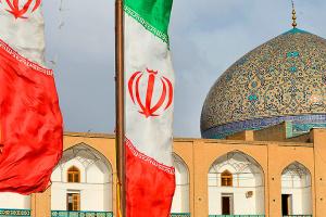 США ввели санкції проти компаній, причетних до ядерної програми Ірану