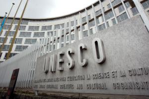 ЮНЕСКО заявляє про погіршення ситуації в окупованому Криму