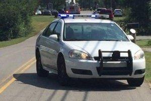 В Южной Каролине оправдали полицейских, застреливших афроамериканца