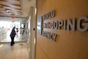 WADA забраковало Российское антидопинговое агентство