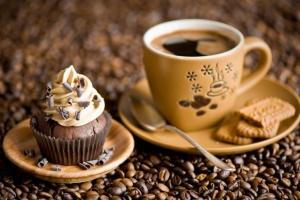 Un café de Vienne, appartenant à un Ukrainien, est en tête de liste des meilleurs cafés d'Europe