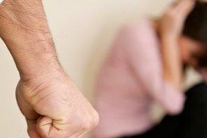 Поліцейські отримали на 54% більше заяв про домашнє насильство, ніж минулого року — МВС