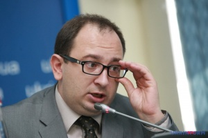 Адвокат українських моряків: Зараз про обмін не йдеться