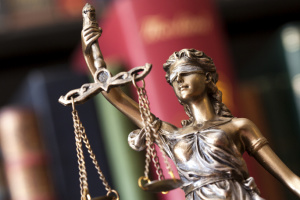 Президентові внесуть подання про призначення суддів ВАС
