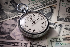 Експерти очікують зростання курсу долара протягом цього тижня