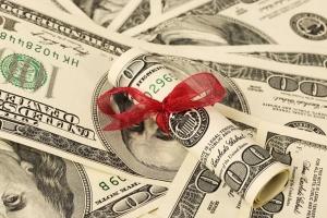 Цьогоріч НБУ купив на міжбанку $900 мільйонів