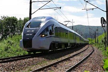 Un groupe de 30 houligans a été sorti du train rapide Przemyśl –Kyiv