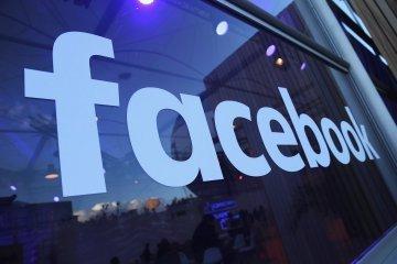 Facebook тестує сервіс для організації зустрічей з друзями
