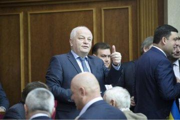 Kúbiv insta a los miembros de la OMC a abstenerse de aplicar nuevas restricciones comerciales