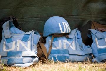 """""""Блакитні каски"""" на Донбасі: Екс-прем'єр Литви назвав найкращий варіант"""