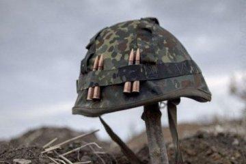 SBU: 410 Personen werden im Donbass vermisst