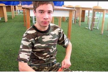 El tribunal ruso arrestó a Pavló Gryb antes de su secuestro – abogado