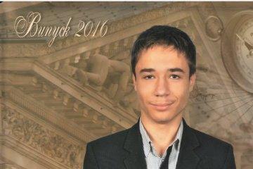 Pavlo Gryb est privé du droit de visite de  son avocat