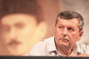 Chiygoz case: Crimean courts as a tool of punishment
