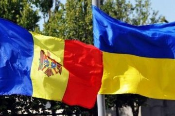 Ukraine, Moldova discuss infrastructure projects at Transdniestrian border section