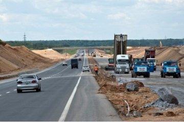 Omelian: Unos 2 mil millones de hryvnias se asignarán para la seguridad vial en 2018