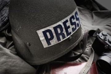 Hoy es el Día Mundial de la Libertad de Prensa