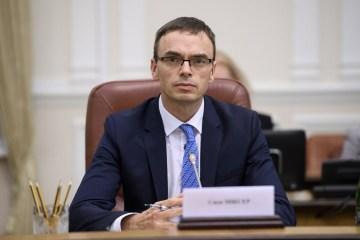 Propaganda des Kremls: Außenminister von Estland ruft zum Übergang zur Informationsoffensive auf