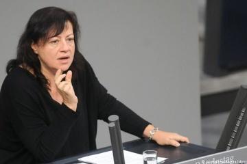 Kofler empört über Urteil über Tschijgos