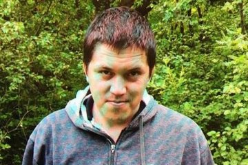 Renat Paralamov a parlé des tortures qu'il avait subies au FSB