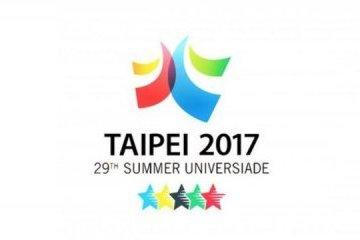 2017年世界大运会:乌克兰获得36枚奖牌