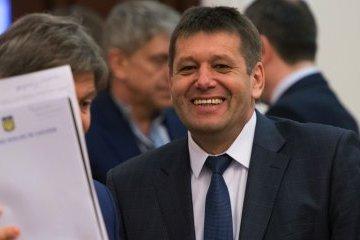 Кистион обещает в сентябре закрыть долги по субсидиям перед теплокоммунэнерго