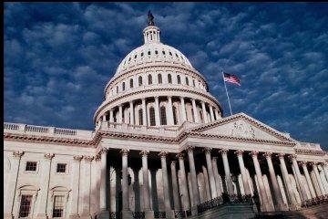 El Senado de los EEUU aprueba $500 millones de la asistencia militar a Ucrania