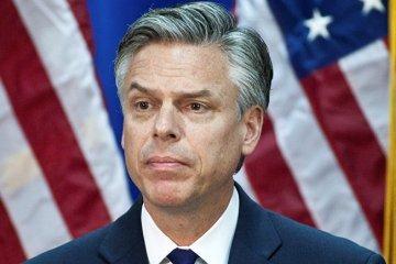 Новий посол США в Росії налаштований на розв'язання кризи в Україні