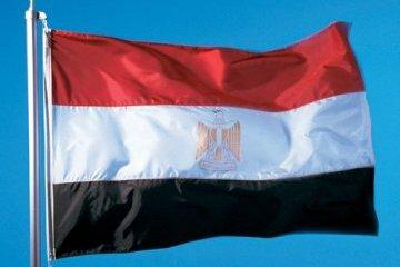 MAE: Ucrania y Egipto interesados en intensificar la cooperación