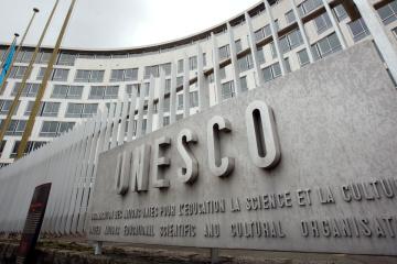 Kandydatury Suszczenko i Semena zostały zgłoszone do Nagrody UNESCO