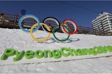 Pyeongchang 2018: Ucrania gana 11 licencias olímpicas en deportes de esquí