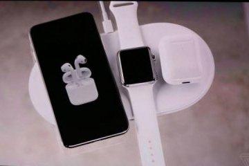 Apple Watch 3 的广告视频在基辅拍摄