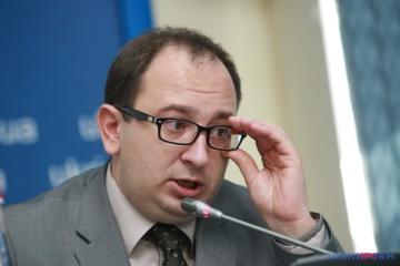 La Russie suspend son enquête dans l'affaire des marins ukrainiens