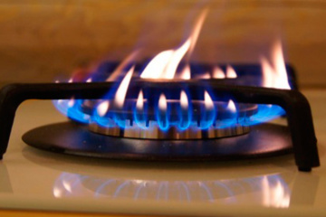 Energy Ministry: No grounds for raising gas prices